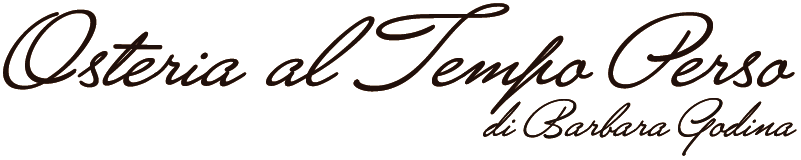 Osteria_al_Tempo_Perso_Logotype